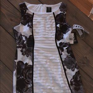 Dresses & Skirts - JAX Dress